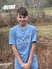 Alexander Taylor Men's Soccer Recruiting Profile