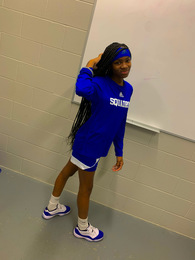 Tasia June's Women's Basketball Recruiting Profile