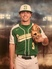 Calvin Palmer Baseball Recruiting Profile