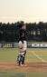 Cory Filley Baseball Recruiting Profile
