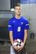 Keefer Garden Men's Soccer Recruiting Profile