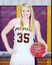 Aubrie Ayers Women's Basketball Recruiting Profile
