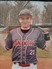 Ethan Rupert Baseball Recruiting Profile