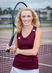 Rachel McMullan Women's Tennis Recruiting Profile