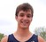 Alexander Lodes Men's Track Recruiting Profile