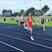 Sherron Jones Men's Track Recruiting Profile