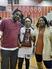 Khamya Johnson Women's Basketball Recruiting Profile