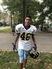 Jack Sebag Football Recruiting Profile