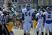 Tyrese Grossett Football Recruiting Profile