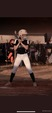 Emily Williams Softball Recruiting Profile