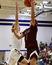 Ryland Parker Baseball Recruiting Profile