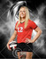 Londyn Tanguay Women's Volleyball Recruiting Profile