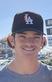 Cole LoGrande Baseball Recruiting Profile