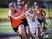 Avery Meighan Women's Lacrosse Recruiting Profile