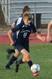 Bailee Verdill Men's Soccer Recruiting Profile