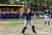 Cade Wilburn Baseball Recruiting Profile