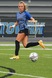 Sydney Goodwin Women's Soccer Recruiting Profile
