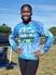 Keyara Hillery Women's Track Recruiting Profile