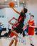 Robert Cain Men's Basketball Recruiting Profile