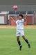 Elias Thomas Men's Soccer Recruiting Profile