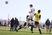 Connor Bates Men's Soccer Recruiting Profile