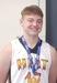 Joey Gelander Men's Basketball Recruiting Profile