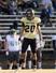 Bryson Moore Football Recruiting Profile