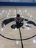 Jailyn Buchanan Men's Basketball Recruiting Profile