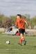 Caden Tinsley Men's Soccer Recruiting Profile