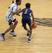 Kyle Johnson Men's Basketball Recruiting Profile