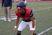 Rylen Kahahawai Football Recruiting Profile