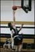 Connor Marshall Men's Basketball Recruiting Profile