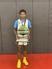 Jaylin Schumann Men's Basketball Recruiting Profile