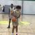 Mason Strong Men's Basketball Recruiting Profile