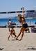 Sydney Terrell Women's Beach Volleyball Recruiting Profile
