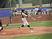 Dalton Gideons Baseball Recruiting Profile