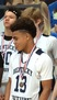 Anthony Tabor Men's Basketball Recruiting Profile