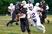 Logan Reed Football Recruiting Profile