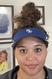 Allisa Bradley Softball Recruiting Profile