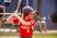 Eriana Stokes Softball Recruiting Profile