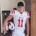 Carter Hart Football Recruiting Profile