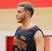 Carlos Figueroa Men's Basketball Recruiting Profile