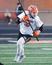 Ethan Bitong Men's Lacrosse Recruiting Profile