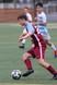 Alex Boster Men's Soccer Recruiting Profile