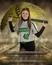 Sophie White Softball Recruiting Profile