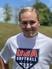 Presley Harrison Softball Recruiting Profile