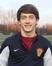 Davis Higdon Men's Soccer Recruiting Profile
