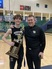 Stephen Galvin Men's Basketball Recruiting Profile
