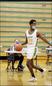 Petros Zecharias Men's Basketball Recruiting Profile