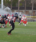 Isaiah Kirby Football Recruiting Profile